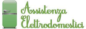Assistenza Elettrodomestici Modena