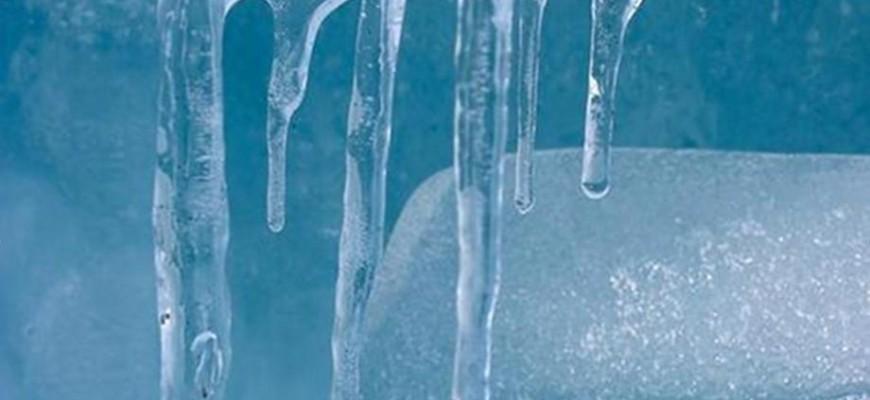 Perch lo scaldabagno non scalda assistenza - Non esce acqua calda dallo scaldabagno ...
