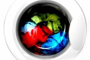 usare al meglio la lavatrice